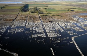Aerial-picture-of-the-ruins-of-Villa-Epecuen-some-600-km-southwest-of-Buenos-Aires-Argentina-taken-on-May-3-2011