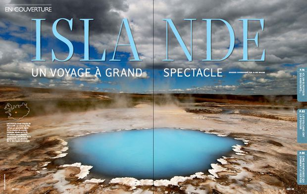 islande-un-voyage-a-grand-spectacle