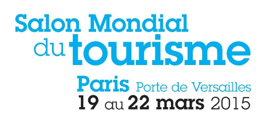 salon-tourisme-paris-banniere