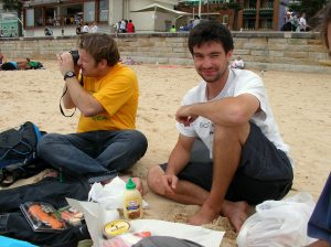 j-182-aus_09-manly-manly-beach-christmas-lunch-anatolerenaud